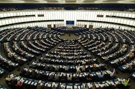 European Parliament appealed for Khojaly genocide