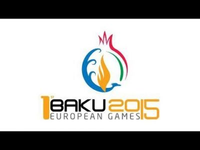 Baku 2015 European Games signs broadcast agreement with Ireland's Setanta Sports