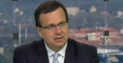 Czech Minister to visit Baku