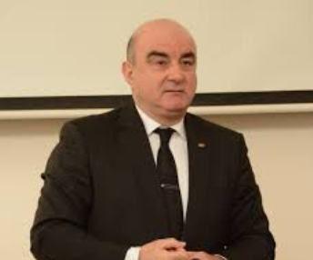 """ATİB sədri: """"İnkişaf gözlərim önündə olub"""" - AÇIQLAMA"""