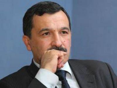 """Aydın Mirzazədə: """"Bu sərəncamla şəhərin siması dəyişəcək"""""""