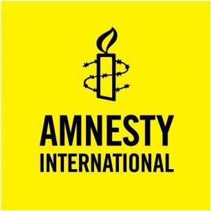 """Amnesty International "" refutes"