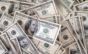 Con man netted $1m
