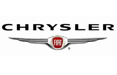 Fiat  recalls 703,000 cars