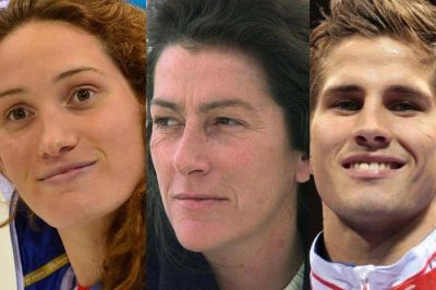 Sports stars killed in helicopter crash