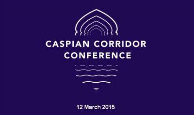 III Caspian Corridor Conference starts