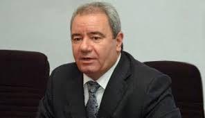Minister Ali Abbasov commented