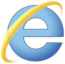 Microsoft reports the end of Internet Explorer