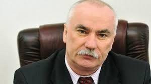 Belarusian Minister to visit Azerbaijan
