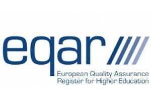 Azerbaijan becames a member of the EQAR