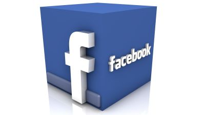 Citizens advised to close Facebook accounts