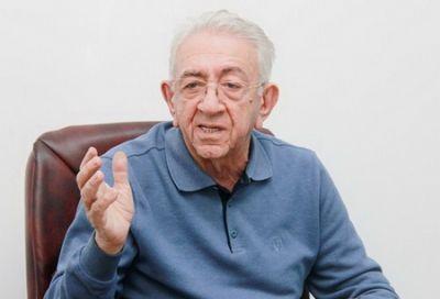 Vafa Quluzade: Turkey and Iran's positions are obvious
