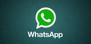 WhatsApp offers free calls