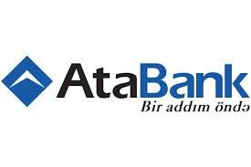 AtaBank implements 3D Secure service actively