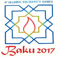 Fourth Islamic Solidarity Games to be held in Baku