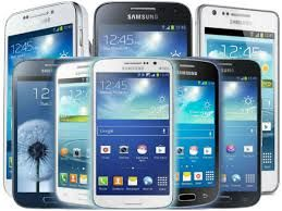Samsung expects record