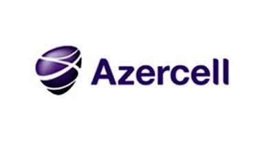 Azercell applies SMS filtration first time in Azerbaijan