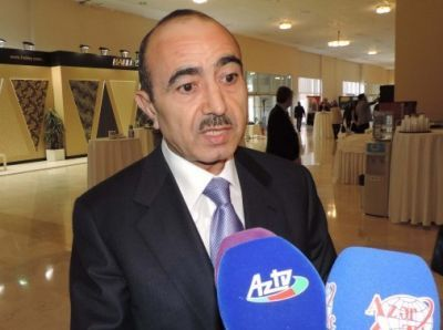 Ali Hasanov: This Summit is an important factor
