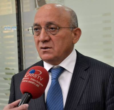 Mubariz Gurbanli: Youth should be educated on religious issues