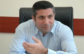 Siyavus Novruzov: Some circles run a dirty campaign against Azerbaijan