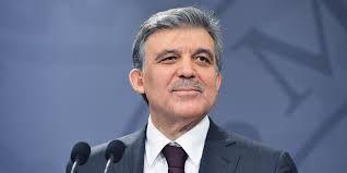 Abdullah Gul to pay a visit to Azerbaijan