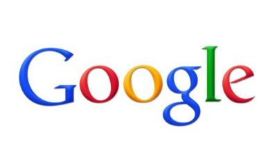Google could face huge fines