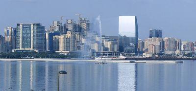 Azerbaijan-Singapore Business Forum  to be held