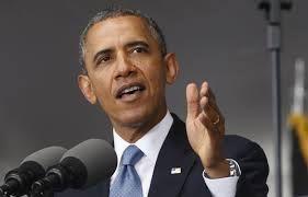 Obama to remove Cuba from terror list