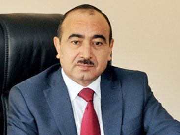 All rights and freedoms are provided in Azerbaijan, Ali Hasanov says