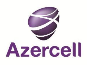 Qafqaz University students visit Azercell