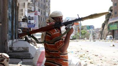 $274 mln in aid for Yemen