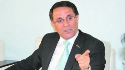 Novruz Mammadov: The Mediterranean become a burial ground