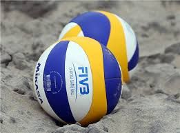 The world tour of Beach Volleyball starts