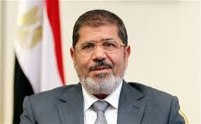 Morsi gets 20 years in jail