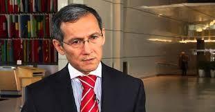 Kyrgyz Premier resigns