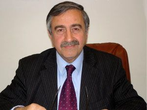 Akinci wins Northern Cyprus presidential election