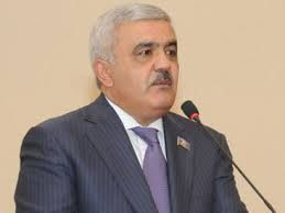 Rovnag Abdullayev: Oil price to be stabilized