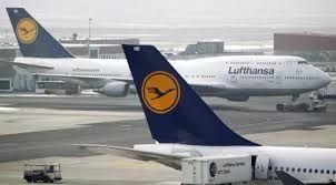 Lufthansa faces more cost-cuts