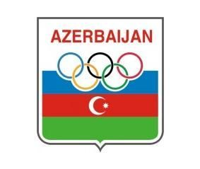 Azerbaijan's doors open for everyone: NOC