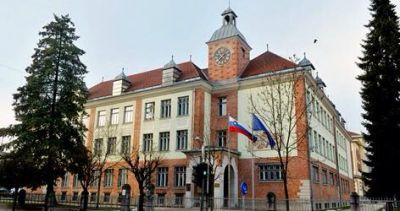 "Slovenia does not recognize ""parliamentary elections"""