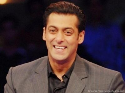 Salman Khan found guilty of killing man