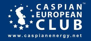 Caspian European Club to hold business forums