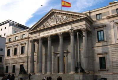 Spain rejects Armenian claims