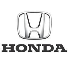 Honda recalls  5 million vehicles
