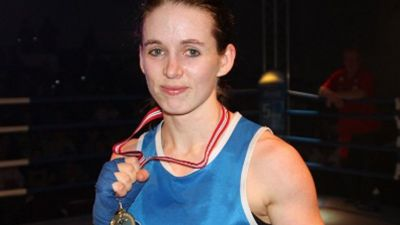 Two Norwegian boxers added to Baku 2015 team