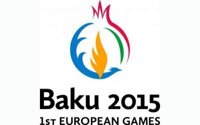 Baku 2015: Flame in Ganja