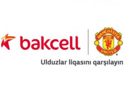 Bakcell has organized training for football journalists