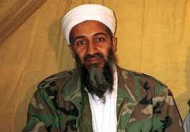 Bin Laden's secret documents revealed