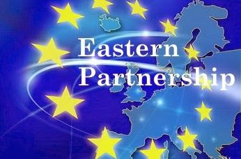 4th Eastern Partnership summit kicks off