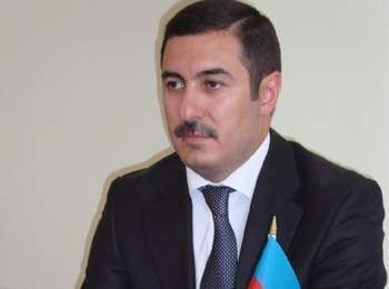 Rufiz Gonagov: Civil society in Azerbaijan entirely supports  European Games